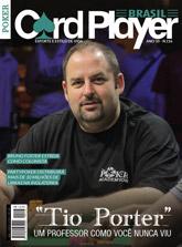 CardPlayer Brasil 116 - Ano 10, março/2017