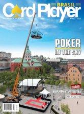 CardPlayer Brasil 23 - Ano 2, junho/2009