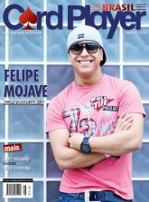 CardPlayer Brasil 39 - Ano 4, outubro/2010