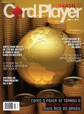 CardPlayer Brasil 44 - Ano 4, março/2011