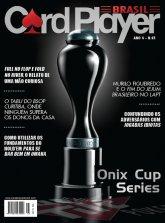 CardPlayer Brasil 45 - Ano 4, abril/2011