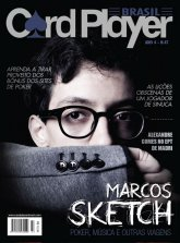 CardPlayer Brasil 47 - Ano 4, junho/2011