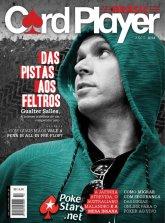 CardPlayer Brasil 54 - Ano 5, janeiro/2012