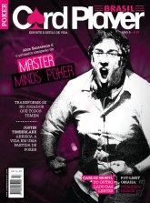 CardPlayer Brasil 57 - Ano 5, abril/2012