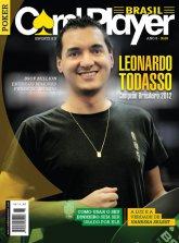 CardPlayer Brasil 65 - Ano 6, dezembro/2012