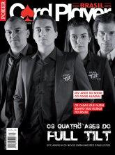 CardPlayer Brasil 71 - Ano 6, Junho/2013