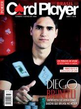 CardPlayer Brasil 76 - Ano 7, novembro/2013