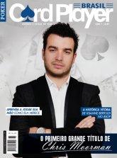 CardPlayer Brasil 81 - Ano 7, abril/2014