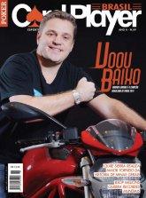 CardPlayer Brasil 89 - Ano 8, dezembro/2014