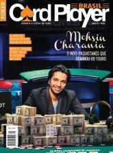 CardPlayer Brasil 92 - Ano 8, março/2015