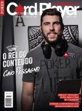 CardPlayer Brasil 94 - Ano 8, maio/2015