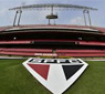 Pub, Poker e Futebol/CardPlayer.com.br
