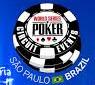 WSOP Circuit chega ao Brasil/CardPlayer.com.br