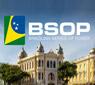 3ª Etapa do BSOP - Recife/CardPlayer.com.br