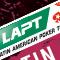 LAPT São Paulo - À Flor da Pele/CardPlayer.com.br