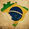 Brasil Faz História Na WSOP 2013/CardPlayer.com.br