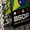 BSOP Volta A Entrar Para A História Do Poker Brasileiro/CardPlayer.com.br