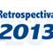 Retrospectiva 2013/CardPlayer.com.br
