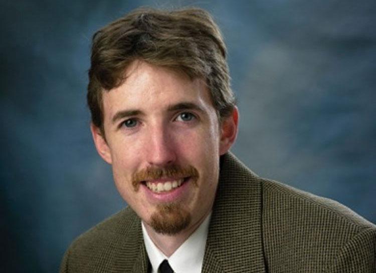 Dr. Michael Bowling