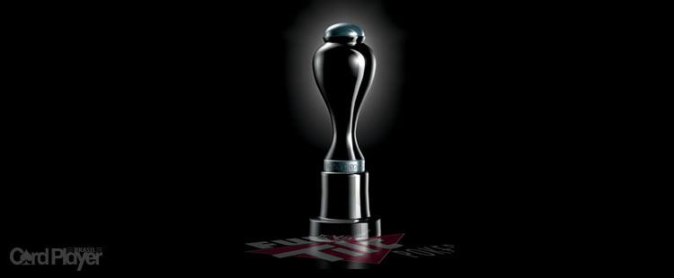 (CAPA) EDIÇÃO 45: Onix Cup Series - Full Tilt traz para os torneios live a atmosfera das mesas nosebleed