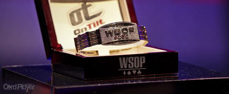 (CAPA) EDIÇÃO 50: WSOP 2011 - Vencedor da WSOP 2011 receberá quase 14 milhões de reais