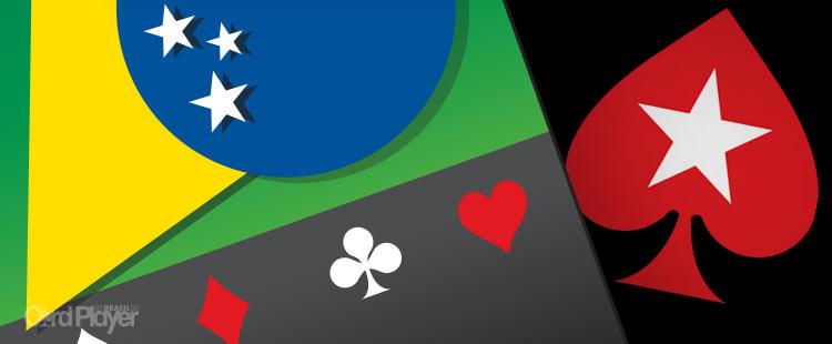 (CAPA) EDIÇÃO 61: Nova Fase do BSOP - PokerStars estreia na maior séries de torneios do Brasil